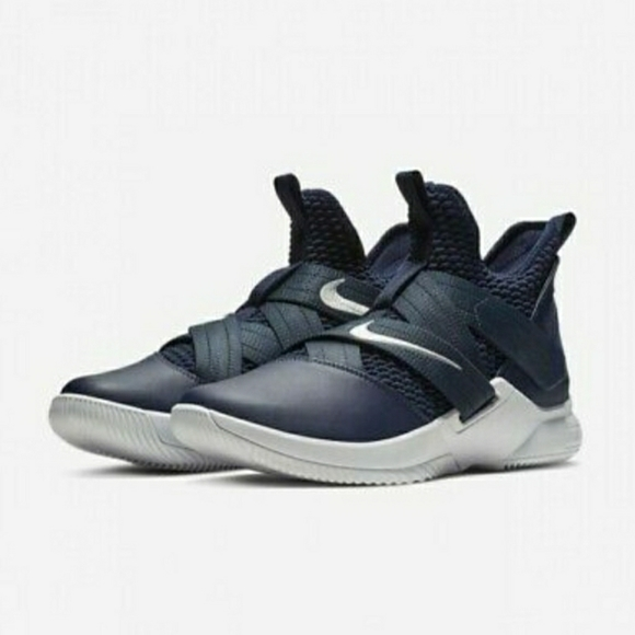 Nike Shoes | Lebron Soldier 12s | Poshmark